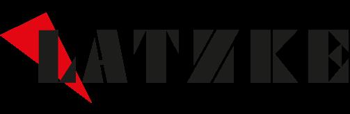 Latzke Härteprüfung GmbH